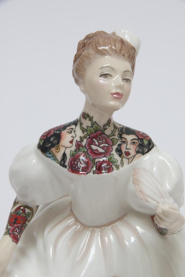 Painted Ladies-3 - copie