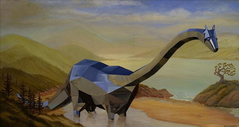 ScottMusgrove_ChromeosaurusFramed-L.jpg