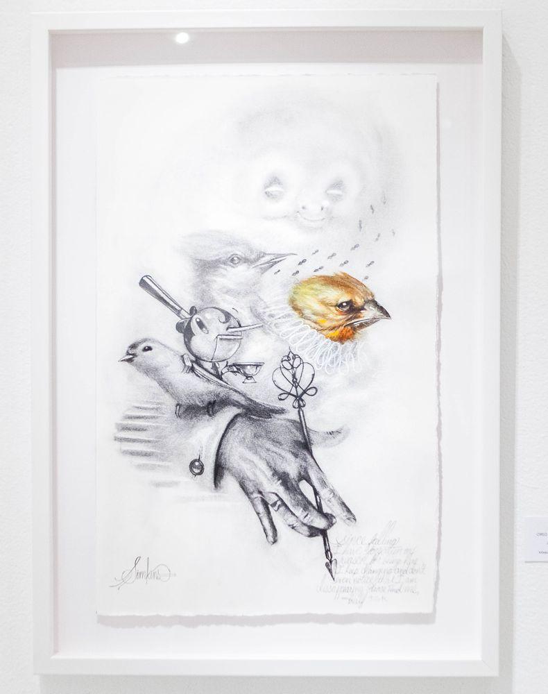 birdman-craola-whoami-33