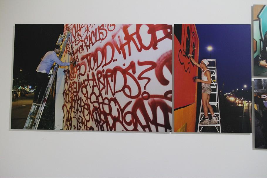 bridges_of_grafitti01