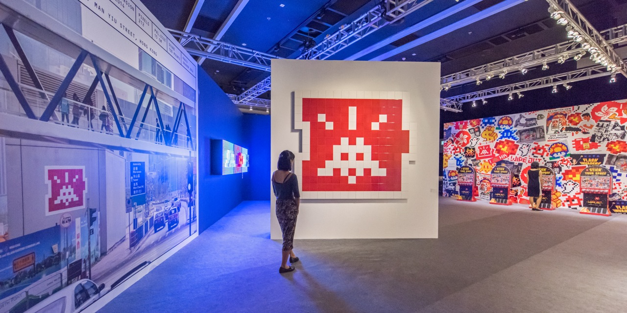 invader-wipe-out-an-explosition-of-invader-in-hong-kong-the-qube-recap-01