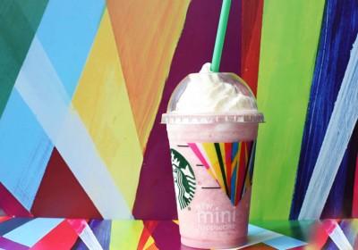 Hayuk-Starbucks
