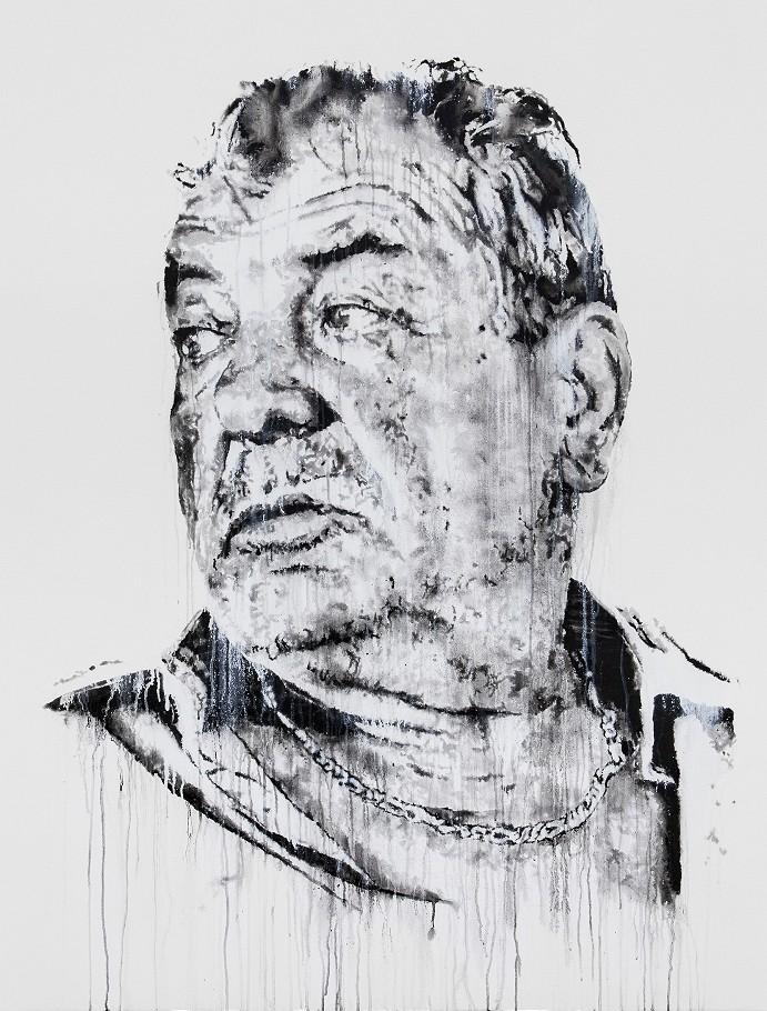 Hendrik Beikirch2