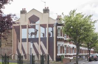 Mehdi-Ghadyanloo-Dulwich-Mural-07