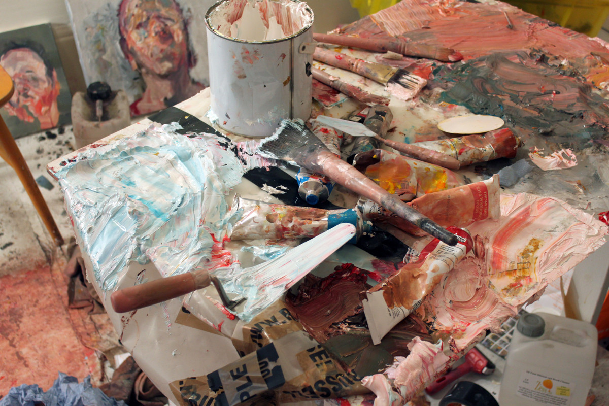 Antony Micallef's I Love That You Love What I Love Coming Soon