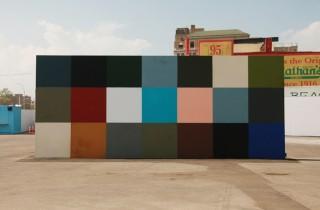brooklyn-street-art-futura-jaime-rojo-coney-art-walls-05-15-web-5