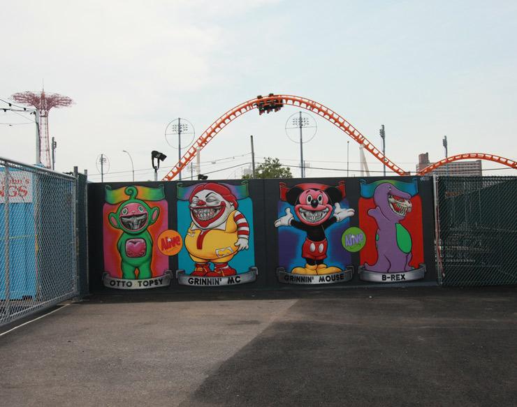 brooklyn-street-art-aiko-jaime-rojo-coney-art-walls-06-15-web-3