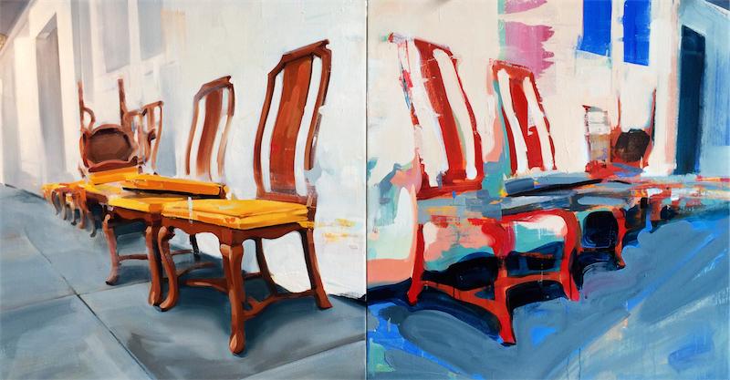 ericbailey_chairs