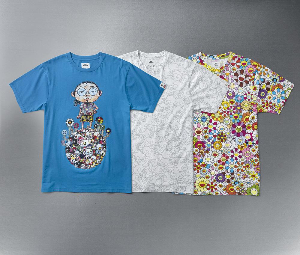 tshirt-group2