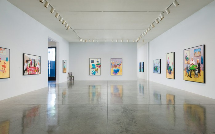 Hockney-Painting-And-Photography-Install-LAL-006