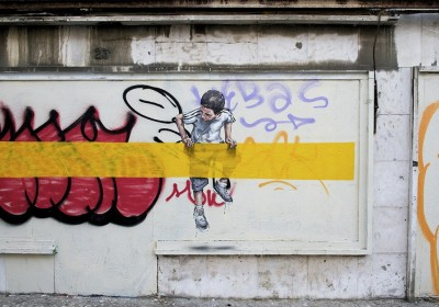 ernest_zacharevic04