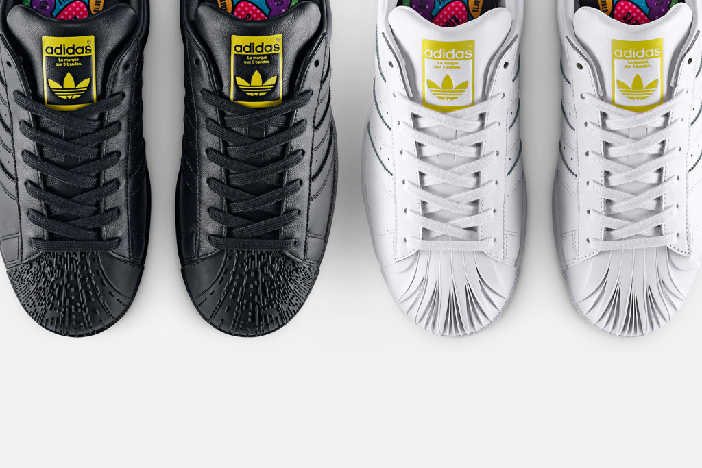 pharrell-williams-x-todd-james-x-zaha-hadid-x-mr-x-cass-bird-x-adidas-originals-supershell-artwork-collection-8