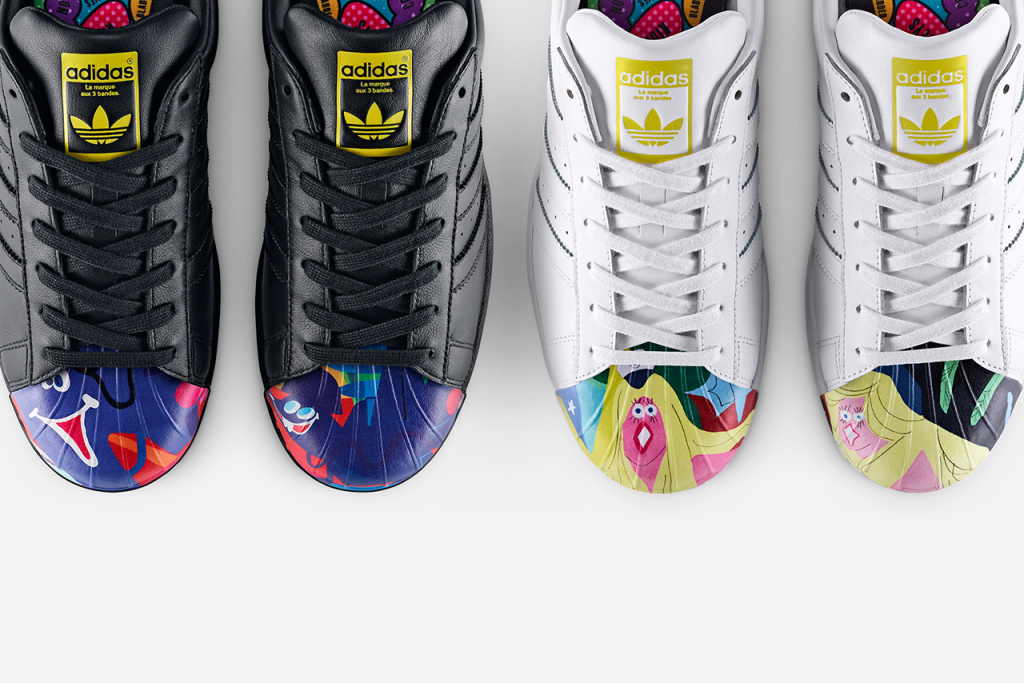 pharrell-williams-x-todd-james-x-zaha-hadid-x-mr-x-cass-bird-x-adidas-originals-supershell-artwork-collection-8