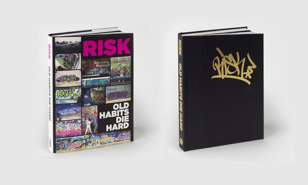 risk-t-old-habits-book-1xrun-02