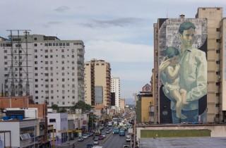 ARYZ_MARACAY_VENEZUELA_2