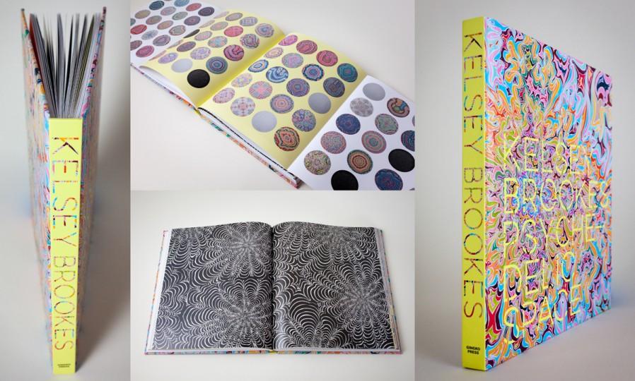 Brookes_Book_Composite_v02-898x540