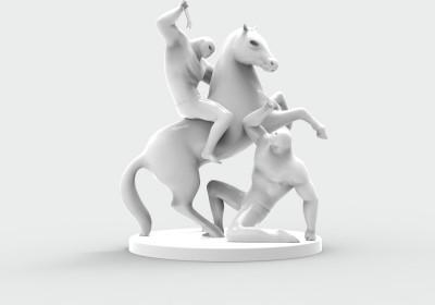 Horse_White_on_White_01.28
