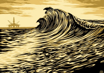 Wave 2015 vector fnl