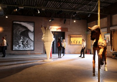 banksy-dismaland-gallery16