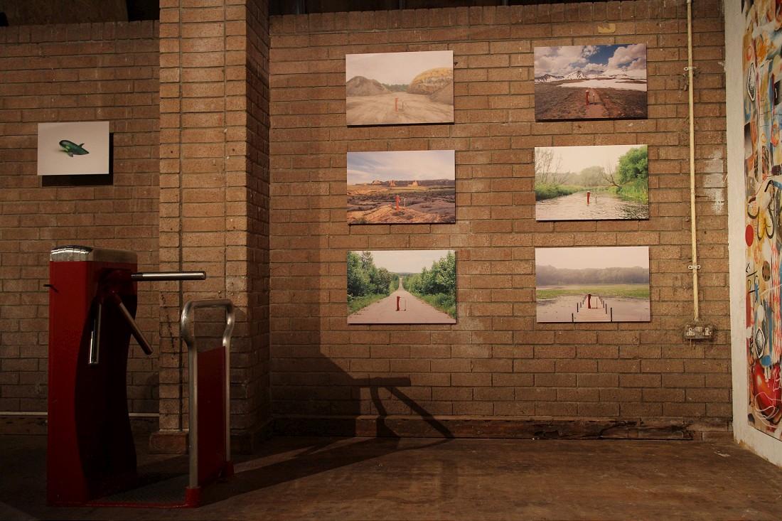 banksy-dismaland-gallery01