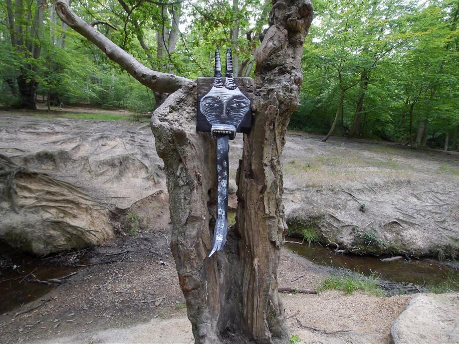 phlegm_forest1