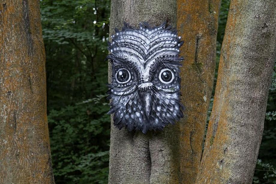 phlegm_forest5
