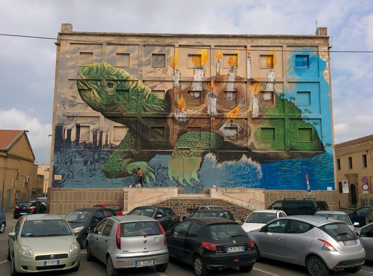 streetartnews_ericailcane_Sassari-5