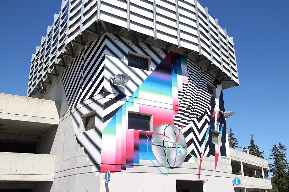 vision-art-festival01