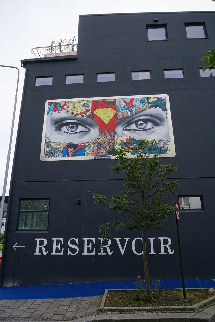 Chevrier_mural3