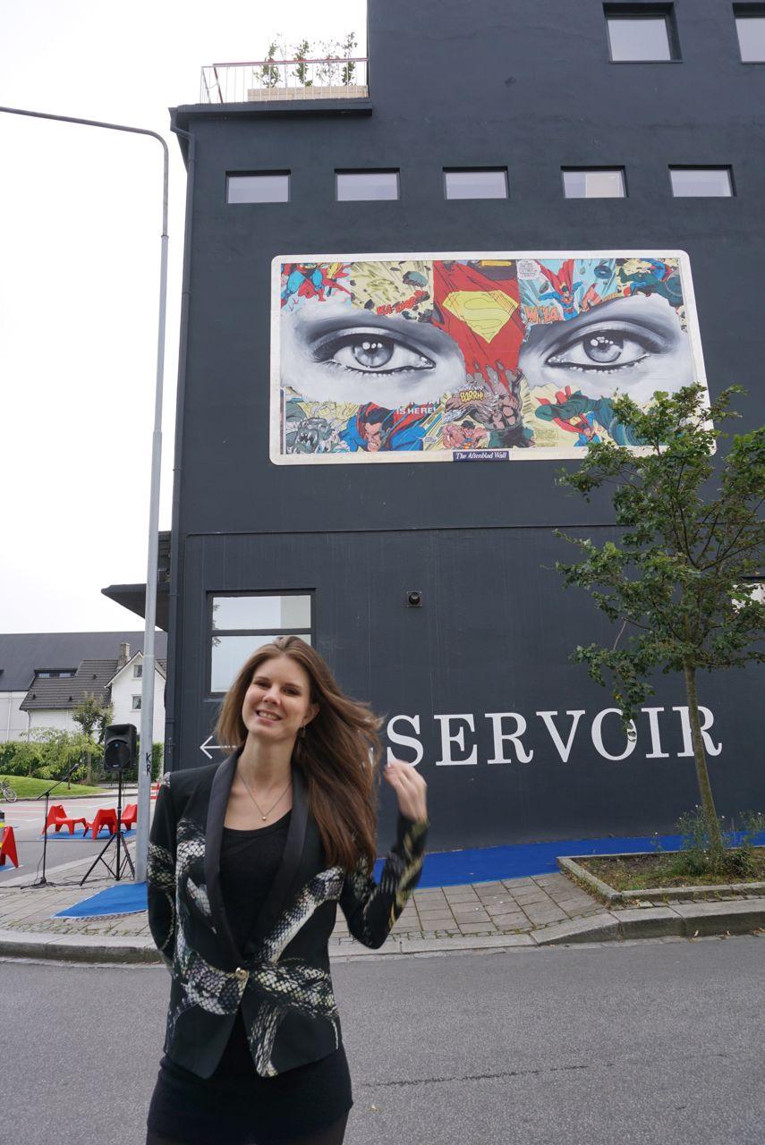 Chevrier_mural4