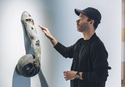 daniel-arsham-fictional-archeology-exhibition-9