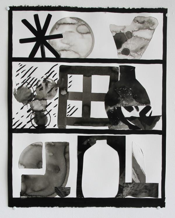paul-wackers-drawing-petit-etagere-600x748