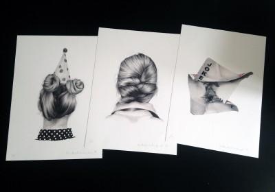 Oct-15-Prints