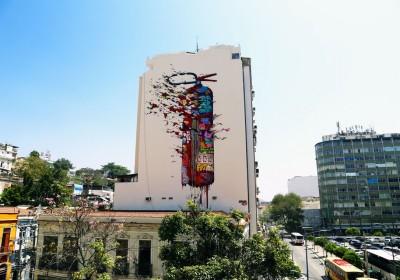 RIO-ART-RUA-2-WEB