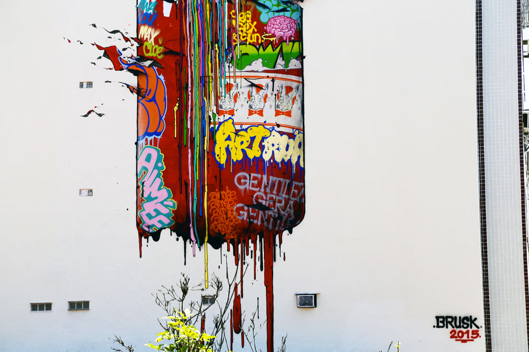 RIO-ART-RUA-4-WEB