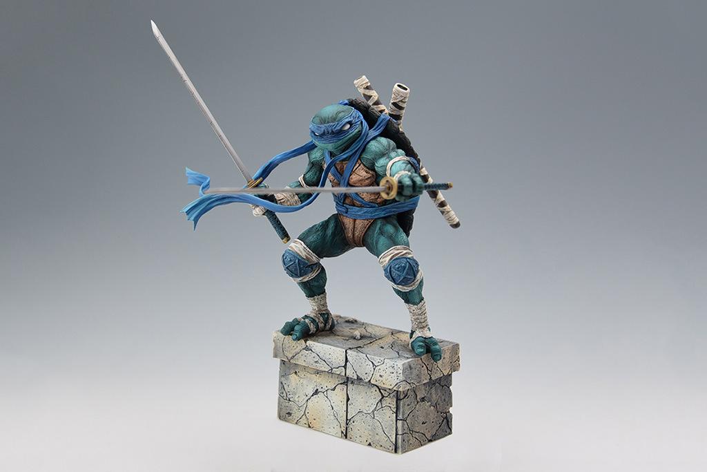 james-jean-x-teenage-mutant-ninja-turtles-collaboration-00