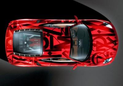 Retna_FerrariF430-jpeg-600x400