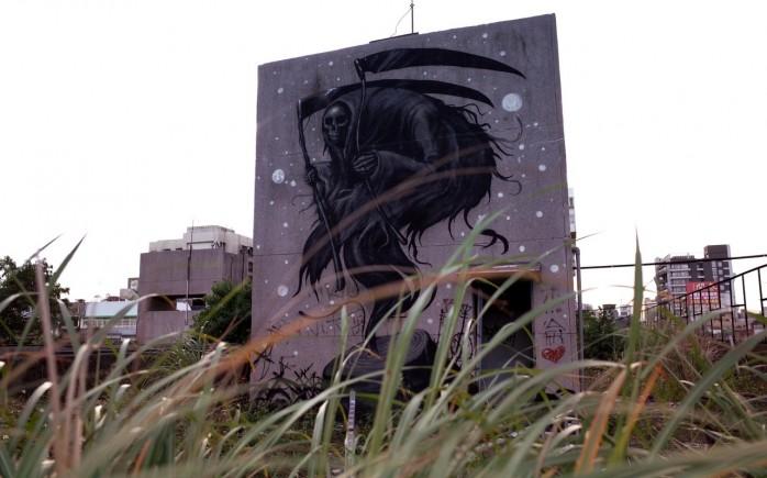 Taipei2015041