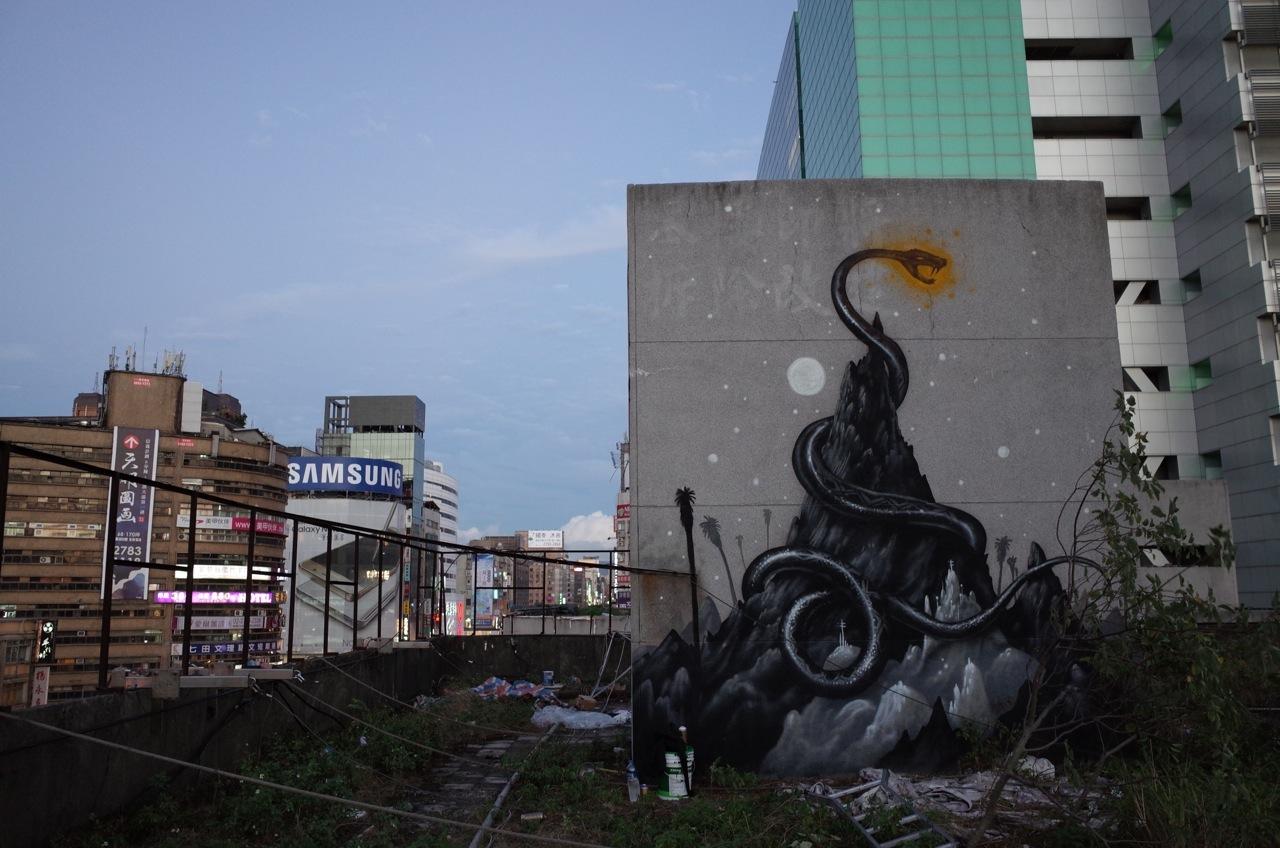 Taipei2015155