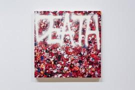 Takashi-Murakami-Enso-Gallerie-Perrotin-04-960x640