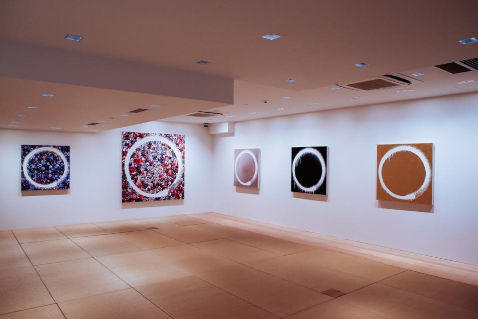 Takashi-Murakami-Enso-Gallerie-Perrotin-05-960x640