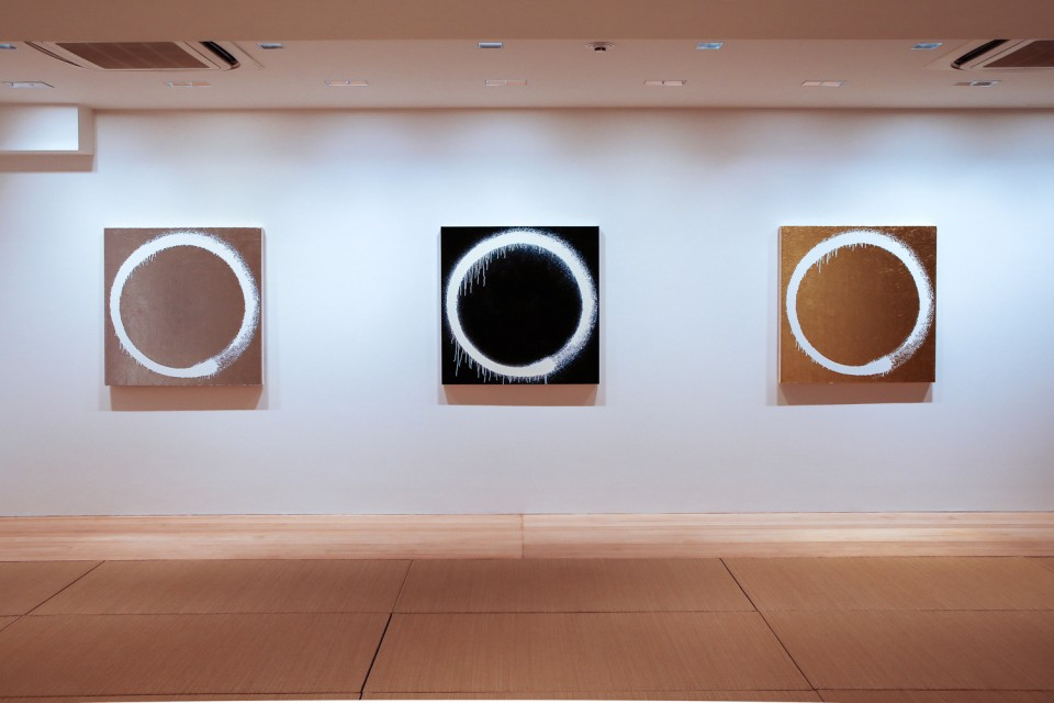 Takashi-Murakami-Enso-Gallerie-Perrotin-07-960x640