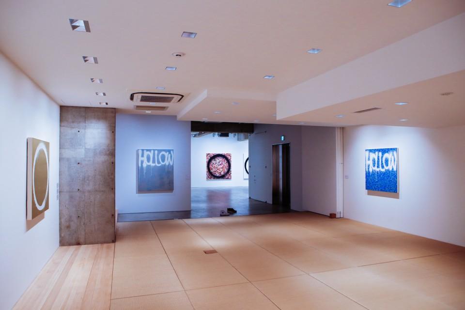 Takashi-Murakami-Enso-Gallerie-Perrotin-08-960x640