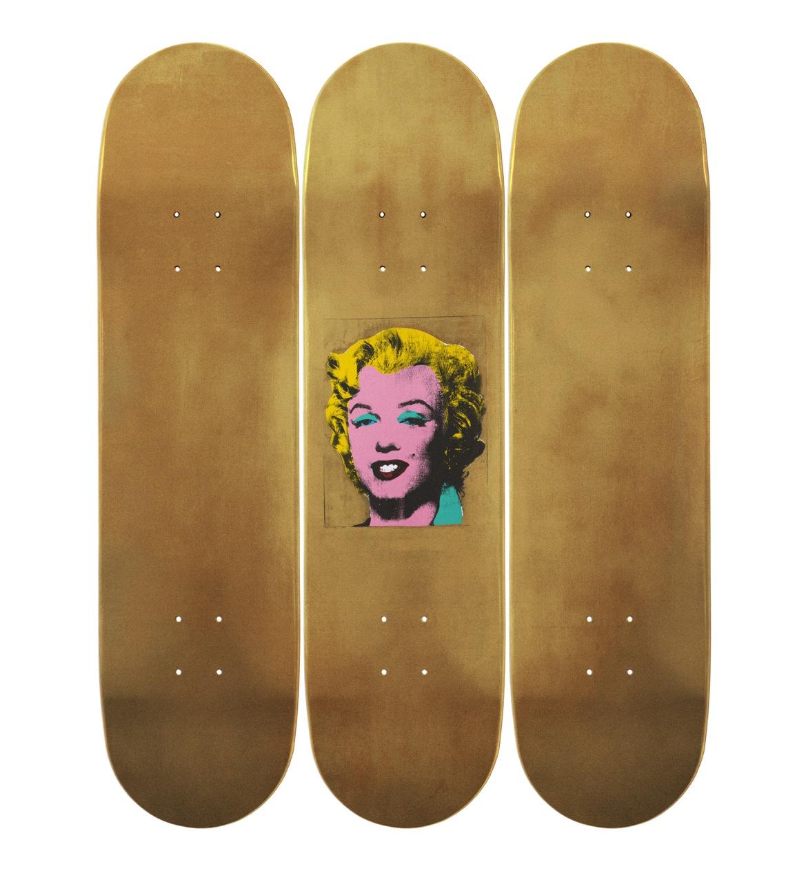 Warhol-Simu-Photo-Marilyn1-All