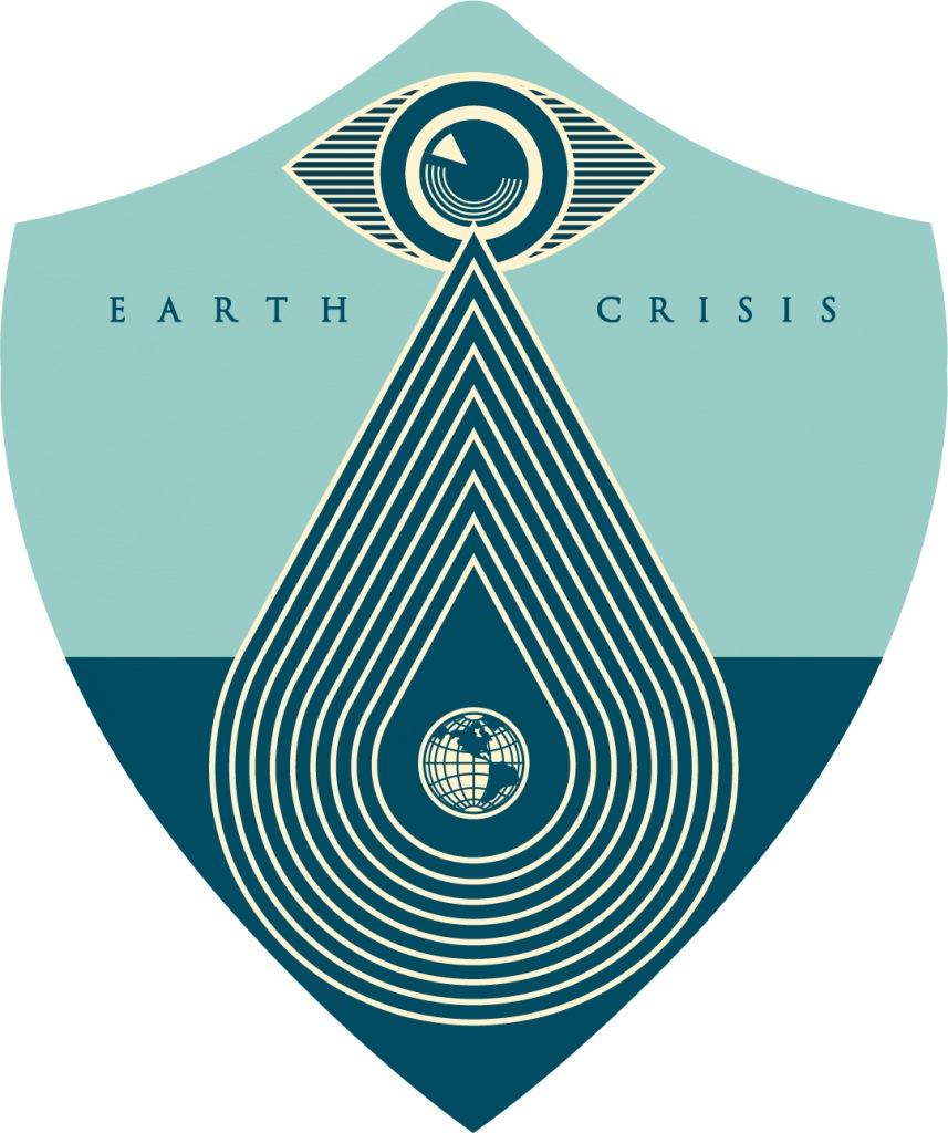 earth-crisis-1-857x1024