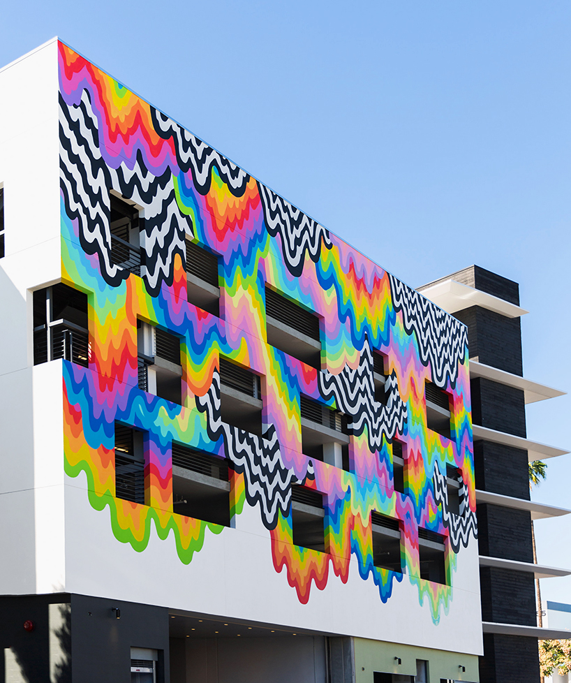 jen-stark-drip-color-platform-building-culver-city-california-designboom-09