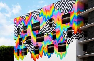 jen-stark-drip-color-platform-building-culver-city-california-designboom-15