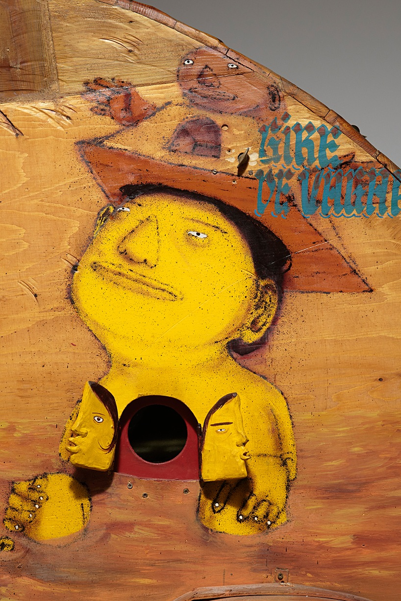 os-gemeos-mana-contemporary-art-miami-2015-tiroche-deleon-collection-designboom-03