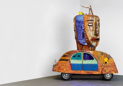 os-gemeos-mana-contemporary-art-miami-2015-tiroche-deleon-collection-designboom-06