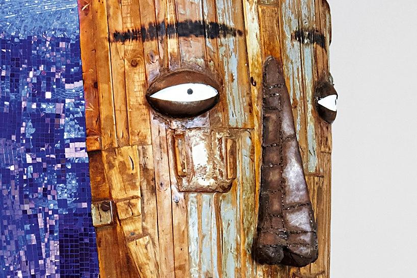 os-gemeos-mana-contemporary-art-miami-2015-tiroche-deleon-collection-designboom-07